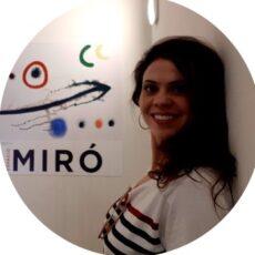 Rafaela Marengo